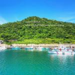 休閒旅遊/景點/景點其他|離島~台東綠島旅行。綠島航班、船班/交通/價格相關資訊|