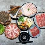 美食/餐廳/火鍋/火鍋其他熟鍋