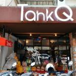 美食/餐廳/異國料理/美式料理TankQ Cafe