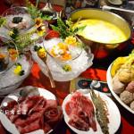 美食/餐廳/火鍋/火鍋其他Thaï.J 泰J鍋物-台中首家概念店