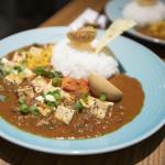美食/餐廳/異國料理/異國料理其他雷咖哩 Les Currys