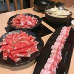 美食/餐廳/火鍋築間幸福鍋物 忠孝二店