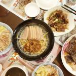 美食/攤販/台式小吃美村鴨肉飯