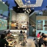 美食/餐廳/異國料理/義式料理新竹竹北|新開幕佐式義餐酒館