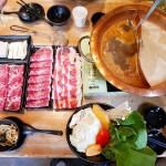 美食/餐廳/火鍋粥水火鍋