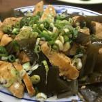 美食/餐廳/中式料理/麵食點心巧合珍牛肉麵