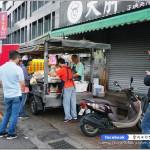美食/餐廳/中式料理/小吃吳記北平餡餅專賣店