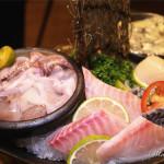 美食/餐廳/火鍋極蜆
