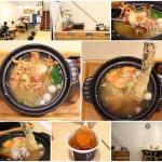 美食/餐廳/中式料理/小吃魚米飯湯