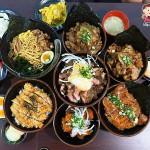 美食/餐廳/異國料理/異國料理其他川牛木石亭 中原店