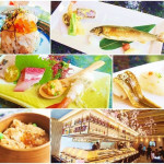 美食/餐廳/異國料理/日式料理覓奇素晴らしい龍蝦和牛日本料理美食餐廳