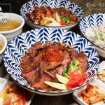 美食/餐廳/異國料理/日式料理滿鱻