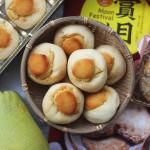 美食/餐廳/零食特產/零食特產錦香餅舖