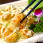 美食/餐廳/中式料理/熱炒、快炒家和甕缸雞熱炒海鮮