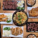 美食/餐廳/異國料理/美式料理普拉斯原創牛排-建工店