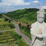 休閒旅遊/景點/古蹟寺廟清海宮