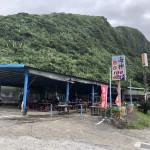 美食/餐廳/中式料理/熱炒、快炒海神熱炒