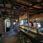 美食/餐廳/中式料理迷迷路食堂