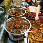 美食/餐廳/中式料理/小吃知高飯
