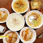 美食/攤販/台式小吃豐原肉丸台中店