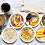 美食/餐廳/零食特產/零食特產悅好 Yue Hao