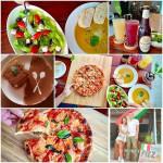 美食/餐廳/異國料理/義式料理都蘭義大利披薩 -  Dulan A Mano Pizza