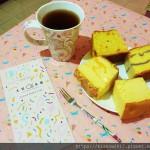美食/餐廳/烘焙/蛋糕西點大川本鋪古早味現烤蛋糕永和店