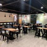 美食/餐廳/異國料理/義式料理義饗