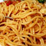美食/餐廳/異國料理/義式料理好久不見義式廚房