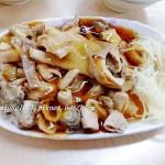 美食/餐廳/中式料理/小吃永津