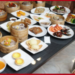美食/餐廳/異國料理/多國料理喜粵樓 嘉義店
