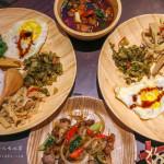 美食/餐廳/咖啡、茶/咖啡館緣。咖啡yuan