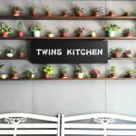美食/餐廳/異國料理/多國料理雙胞胎廚房 Twins Kitchen