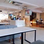 美食/餐廳/異國料理/多國料理小食后Cafe