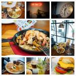 美食/餐廳/咖啡、茶/咖啡館Café Joint7分SO-大墩南店