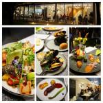 美食/餐廳/異國料理/義式料理好食慢慢2.0梅川旗艦店