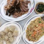 美食/餐廳/中式料理/小吃美味小吃