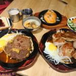 美食/餐廳/異國料理/美式料理19號倉庫牛排