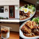 美食/餐廳/咖啡、茶/咖啡館gui_gui_foodie貴貴腹地