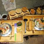 美食/餐廳/中式料理/麵食點心五春鍋燒