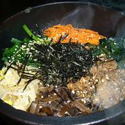 富有禪味的東風新意蔬食