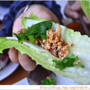 台中-Bug & Bee泰式創意料理