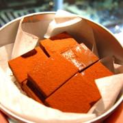 台北 April's chocolate花愛巧克力