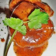 台北市 美食 餐廳 素食 素食  舒果新米蘭蔬食 (台北南京東店)