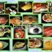 2013.03.24 -【高雄】銀湯匙泰式火鍋吃到飽