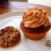 【台中】2019- 美術館- Spirited Bakery 美國風味甜點烘焙屋