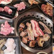 台南新營聚餐和樂屋  499燒烤、火鍋、串串香一鍋三吃  汽水與冰淇淋吃到飽
