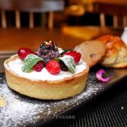 吃。台北中山《迷迭香花園 Rosmarine Giardino》自然食材做出健康美味的餐點,文末有優惠活動喔。中山區咖啡廳推薦。中山餐酒館推薦