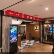 [林口]昕境廣場,樂尼尼新品牌-賣飯食,現點現炒,就是要你熱熱吃,吃飽飽!!