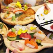 台中美食|望月家-主打平價不失精緻日式料理,套餐只要399元超划算